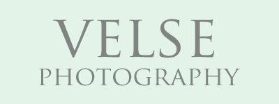 Velse Photography logo